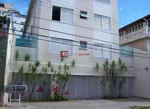 Apartamento, 3 Quartos, 1 Vaga, 1 Suite em Rua Ramos de Azevedo, Monsenhor Messias, Belo Horizonte, MG valor de R$ 425.000,00 no Lugar Certo