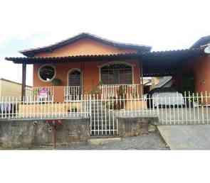 Casa, 3 Quartos, 5 Vagas