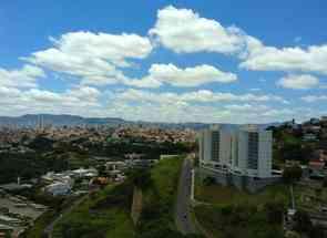 Cobertura, 4 Quartos, 4 Vagas, 2 Suites para alugar em Rua Randolfo Trindade, Ouro Preto, Belo Horizonte, MG valor de R$ 5.500,00 no Lugar Certo