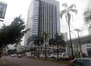 Sala, 1 Vaga para alugar em Condominio Concept Lourenzzo, Setor Oeste, Goiânia, GO valor de R$ 3.122,00 no Lugar Certo