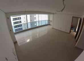Apartamento, 3 Quartos, 2 Vagas, 3 Suites em Avenida Fued José Sebba, Jardim Goiás, Goiânia, GO valor de R$ 595.000,00 no Lugar Certo