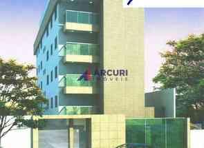 Cobertura, 3 Quartos, 1 Vaga, 1 Suite em Milionários, Belo Horizonte, MG valor de R$ 780.000,00 no Lugar Certo