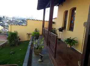 Casa, 3 Quartos, 2 Vagas, 1 Suite em Aparecida, Belo Horizonte, MG valor de R$ 495.000,00 no Lugar Certo
