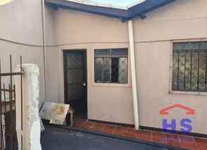 Casa, 2 Quartos para alugar em Carnascialli, Londrina, PR valor de R$ 500,00 no Lugar Certo