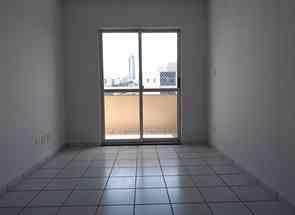 Apartamento, 2 Quartos, 1 Vaga, 1 Suite para alugar em Rua Narayola, Jardim Luz, Aparecida de Goiânia, GO valor de R$ 650,00 no Lugar Certo