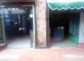 Loja para alugar em Ouro Preto, Belo Horizonte, MG valor de R$ 2.600,00 no Lugar Certo