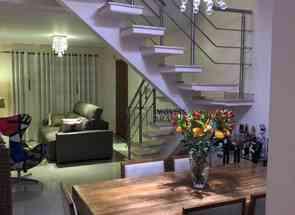 Casa, 3 Quartos, 6 Vagas, 1 Suite em Parque Renato Maia, Guarulhos, SP valor de R$ 750.000,00 no Lugar Certo
