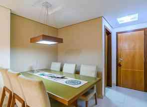 Apartamento, 3 Quartos, 1 Vaga, 1 Suite em Cnb 10, Taguatinga Norte, Taguatinga, DF valor de R$ 425.000,00 no Lugar Certo