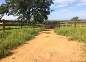 Chácara, 3 Quartos em Zona Rural, Bela Vista de Goiás, GO valor de R$ 600.000,00 no Lugar Certo