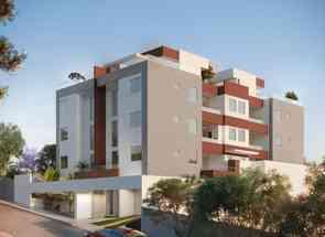Apartamento, 3 Quartos, 3 Vagas, 1 Suite em Santa Teresa, Belo Horizonte, MG valor de R$ 712.000,00 no Lugar Certo