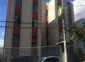 Apartamento, 2 Quartos, 1 Vaga para alugar em Avenida General Carlos Guedes, Planalto, Belo Horizonte, MG valor de R$ 750,00 no Lugar Certo