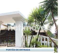 Casa em Condomínio, 4 Quartos, 10 Vagas, 2 Suites em Village Terrasse I, Nova Lima, MG valor de R$ 2.975.000,00 no Lugar Certo