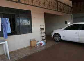 Casa, 3 Quartos, 3 Vagas em Ceilândia Sul, Ceilândia, DF valor de R$ 320.000,00 no Lugar Certo