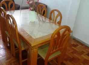 Apartamento, 3 Quartos, 1 Vaga em Rua Ivaí, Serra, Belo Horizonte, MG valor de R$ 260.000,00 no Lugar Certo