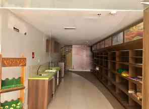 Loja em Rua das Paineiras, Norte, Águas Claras, DF valor de R$ 550.000,00 no Lugar Certo