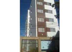 Cobertura, 3 Quartos, 3 Vagas, 1 Suite em Nova Floresta, Belo Horizonte, MG valor de R$ 780.000,00 no Lugar Certo