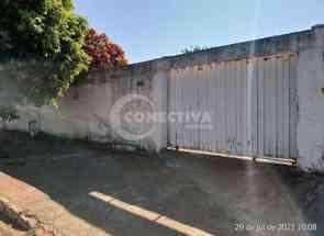 Casa, 8 Vagas para alugar em Avenida Perimetral, Coimbra, Goiânia, GO valor de R$ 2.500,00 no Lugar Certo