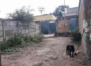Casa, 2 Quartos, 3 Vagas em Icaivera, Contagem, MG valor de R$ 0,00 no Lugar Certo