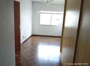 Apartamento, 1 Quarto para alugar em Rua Rio Grande do Norte, Savassi, Belo Horizonte, MG valor de R$ 1.550,00 no Lugar Certo