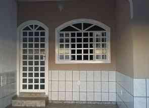 Casa, 2 Quartos, 1 Vaga, 1 Suite em Jardim Roriz, Planaltina, DF valor de R$ 220.000,00 no Lugar Certo