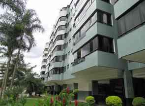 Cobertura, 3 Quartos, 2 Vagas, 1 Suite em Sqsw 305, Sudoeste, Brasília/Plano Piloto, DF valor de R$ 2.200.000,00 no Lugar Certo