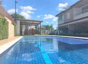 Casa em Condomínio, 4 Quartos, 4 Vagas em Aldeia, Camaragibe, PE valor de R$ 875.000,00 no Lugar Certo