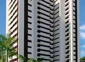 Apartamento, 3 Quartos, 2 Vagas, 1 Suite em Rua Isaac Salazar, Tamarineira, Recife, PE valor de R$ 530.000,00 no Lugar Certo