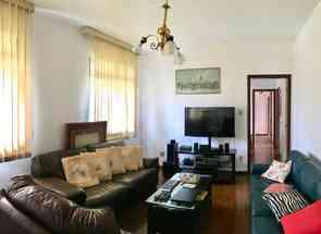Apartamento, 3 Quartos, 2 Vagas, 1 Suite em Rua Rio Verde, Carmo, Belo Horizonte, MG valor de R$ 800.000,00 no Lugar Certo