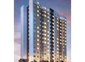 Apartamento, 2 Quartos, 1 Vaga, 1 Suite em Faiçalville, Goiânia, GO valor de R$ 181.000,00 no Lugar Certo