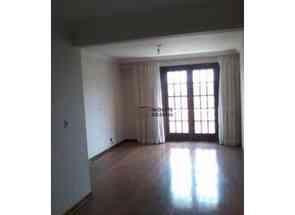 Apartamento, 3 Quartos, 2 Vagas, 1 Suite em Jardim Bélgica, São Paulo, SP valor de R$ 659.000,00 no Lugar Certo