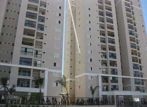 Apartamento em Águas Claras, Águas Claras, DF valor de R$ 720.000,00 no Lugar Certo