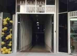 Sala para alugar em Rua Senador Souza Naves, Centro, Londrina, PR valor de R$ 3.500,00 no Lugar Certo