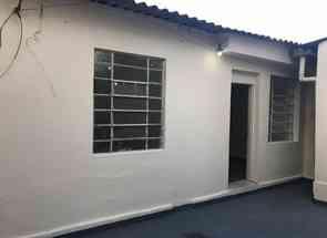 Casa, 2 Quartos, 1 Suite para alugar em Centro, Goiânia, GO valor de R$ 850,00 no Lugar Certo