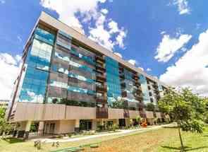Apartamento, 3 Quartos, 2 Vagas, 2 Suites para alugar em Sqn 208 Bloco J, Asa Norte, Brasília/Plano Piloto, DF valor de R$ 6.100,00 no Lugar Certo
