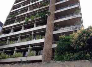 Apartamento, 4 Quartos, 2 Vagas, 1 Suite em Casa Forte, Recife, PE valor de R$ 1.180.000,00 no Lugar Certo