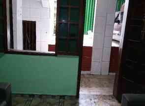 Casa, 3 Quartos, 1 Vaga em Vista Alegre, Belo Horizonte, MG valor de R$ 270.000,00 no Lugar Certo