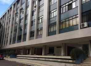 Apartamento, 4 Quartos, 1 Vaga, 1 Suite em Asa Norte, Brasília/Plano Piloto, DF valor de R$ 1.300.000,00 no Lugar Certo