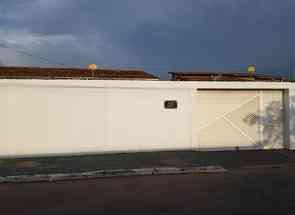 Casa, 5 Quartos, 6 Vagas, 2 Suites em Setor Bueno, Goiânia, GO valor de R$ 479.000,00 no Lugar Certo