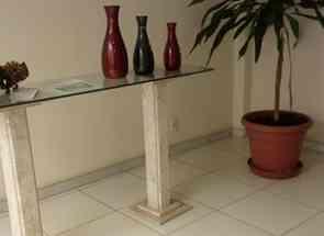 Cobertura, 3 Quartos, 2 Vagas, 1 Suite em Aparecida, Belo Horizonte, MG valor de R$ 670.000,00 no Lugar Certo