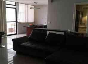 Cobertura, 5 Quartos, 4 Vagas, 2 Suites para alugar em Rua Aimorés, Lourdes, Belo Horizonte, MG valor de R$ 5.700,00 no Lugar Certo