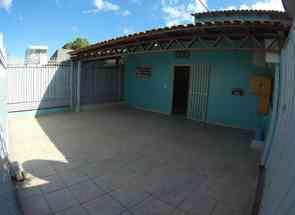 Casa, 1 Quarto, 3 Vagas, 1 Suite para alugar em Guará II, Guará, DF valor de R$ 1.200,00 no Lugar Certo
