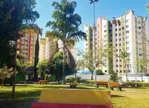 Apartamento, 2 Quartos, 1 Vaga, 1 Suite em Rua Cel. Luiz José Pereira, Turista I, Caldas Novas, GO valor de R$ 175.000,00 no Lugar Certo