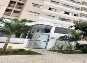 Área Privativa, 2 Quartos, 1 Vaga, 1 Suite em Rua Alaor Mendonça, Vila Rosa, Goiânia, GO valor de R$ 0,00 no Lugar Certo