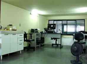 Sala em Carmo, Belo Horizonte, MG valor de R$ 130.000,00 no Lugar Certo