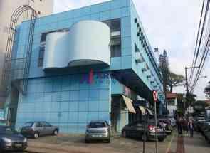 Loja em Carmo, Belo Horizonte, MG valor de R$ 325.000,00 no Lugar Certo