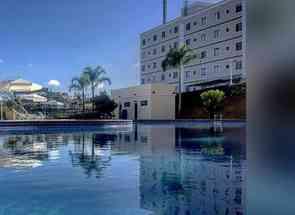 Apartamento, 2 Quartos, 1 Vaga em Rua Gentil Portugal do Brasil, Camargos, Belo Horizonte, MG valor de R$ 183.000,00 no Lugar Certo