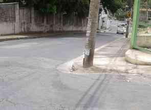 Lote em Itamarati, Belo Horizonte, MG valor de R$ 0,00 no Lugar Certo