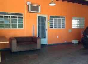 Casa, 3 Quartos, 4 Vagas em Sobradinho, Sobradinho, DF valor de R$ 295.000,00 no Lugar Certo