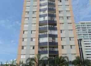 Apartamento, 1 Vaga para alugar em Águas Claras, Águas Claras, DF valor de R$ 1.500,00 no Lugar Certo