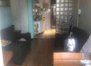 Apartamento, 2 Quartos, 1 Vaga em Barro Preto, Belo Horizonte, MG valor de R$ 250.000,00 no Lugar Certo